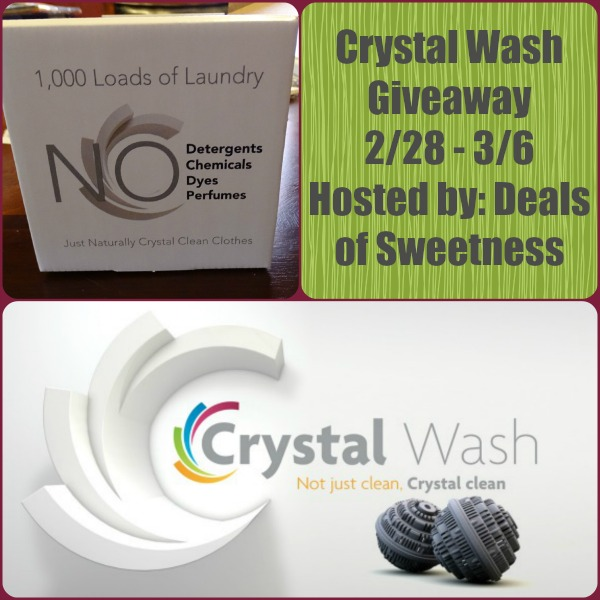 Crystal-Wash-Giveaway