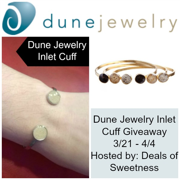 Dune-Jewelry-Giveaway