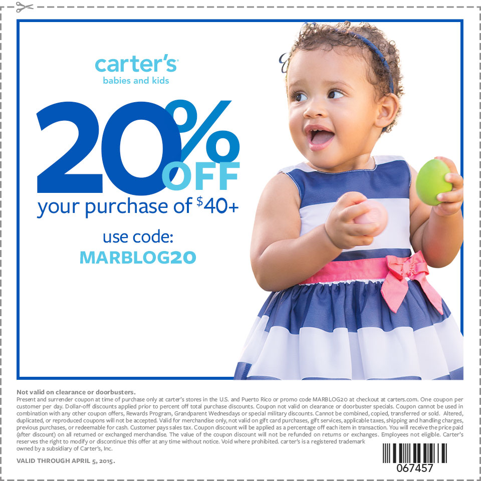 carters_0326_marchblogger_coupon