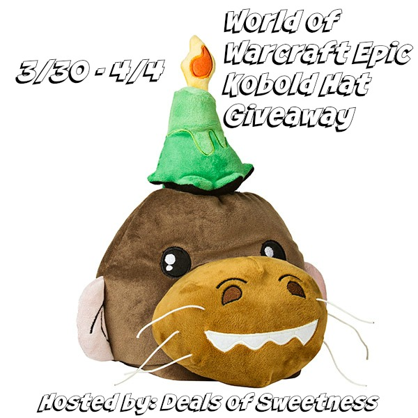 WoW-Epic-Kobold-Hat-Giveaway