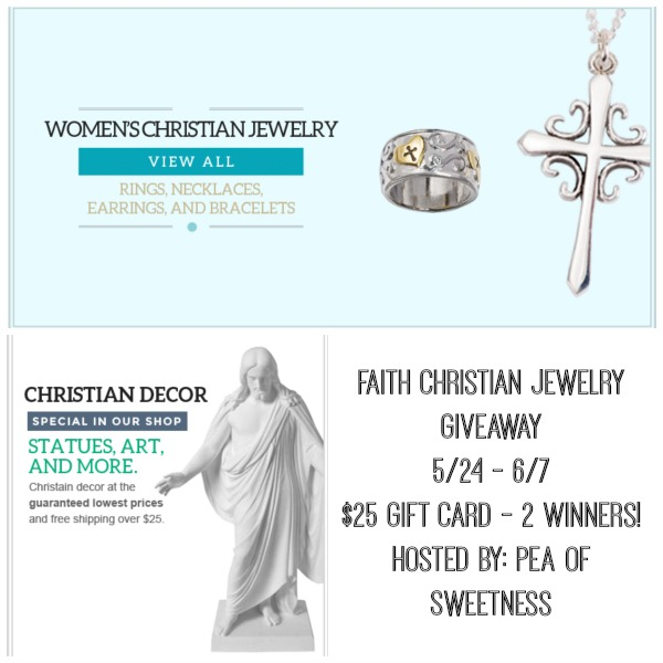 Faith-Christian-Jewelry-Giveaway