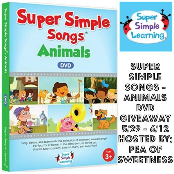Super-Simple-Songs-Giveaway