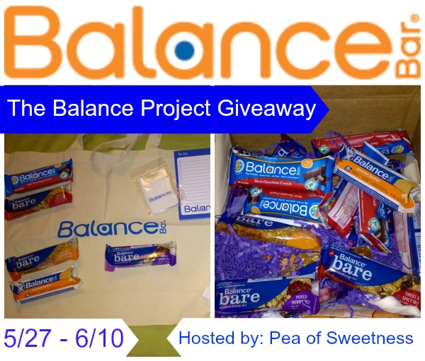 The-Balance-Project-Giveaway
