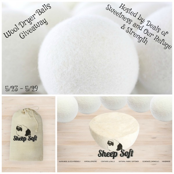 Wool-Dryer-Balls-Giveaway