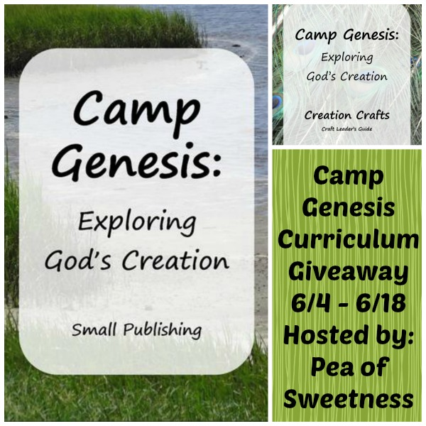 Camp-Genesis-Curriculum-Giveaway