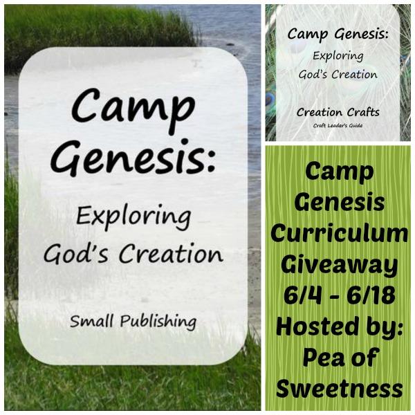 Camp-Genesis-Curriculum-Giveaway
