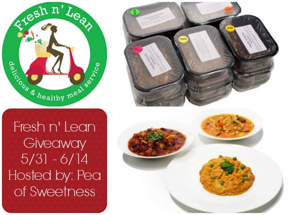 fresh-n-lean-giveaway