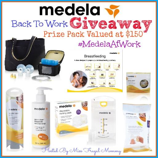 medela-giveaway