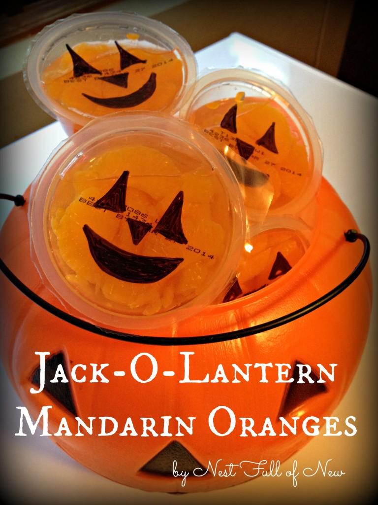 JOL-Mandarin