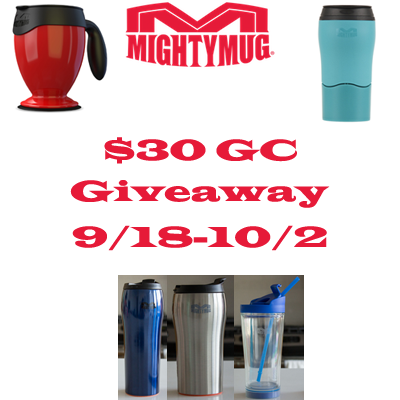 Mighty-Mug-Giveaway