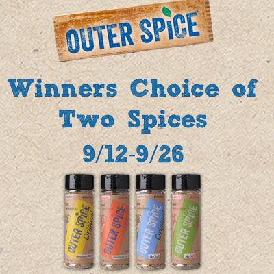 Outer-Spice-Giveaway