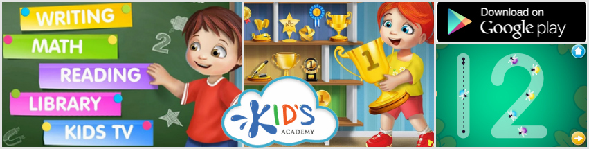 kids-academy-google-play