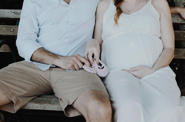 Family Planning Tips every Married Couple Needs to Know