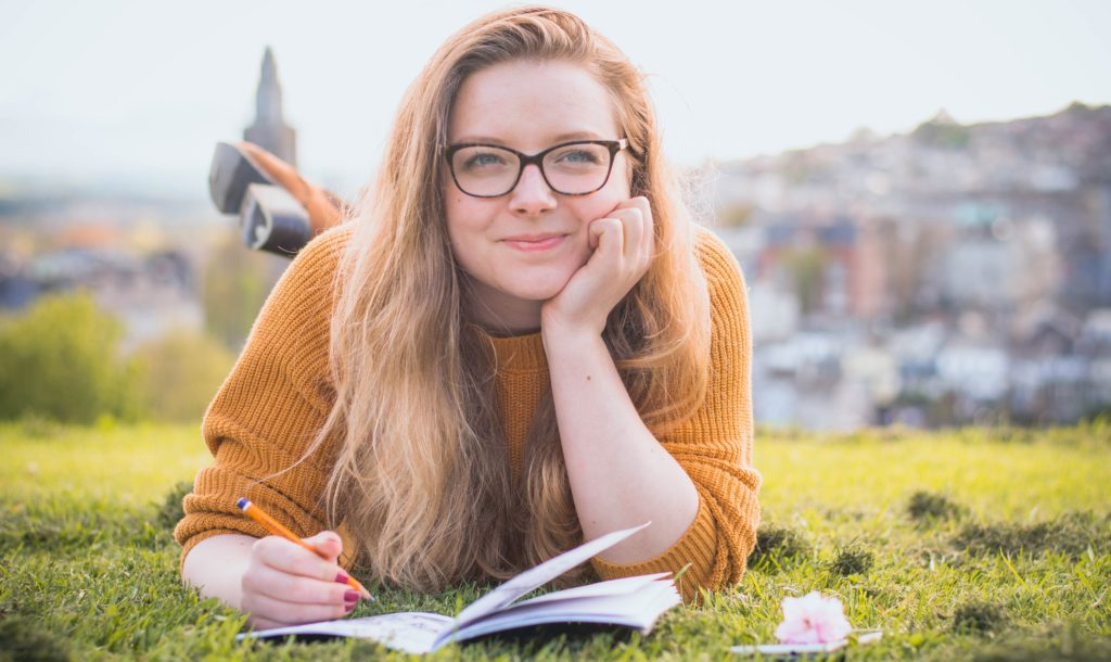 How to Keep Your Teenager Motivated?